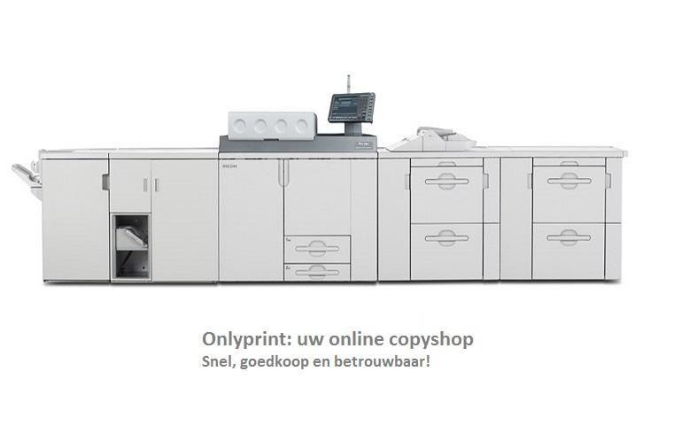 Printen-op-highend-grafische-printers