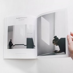 onlyprint-brochures-bestellen.png
