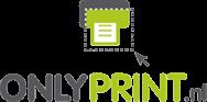 Onlyprint