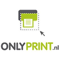 Onze Printshop